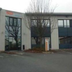 Vente Bureau Limas 2081 m²