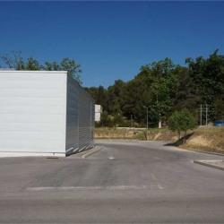 Cession de bail Local commercial Montpellier 430 m²