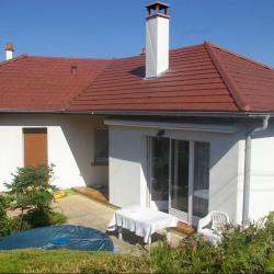 vente Maison / Villa 5 pièces Montbeliard