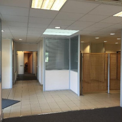 Location Local commercial Étampes 665 m²