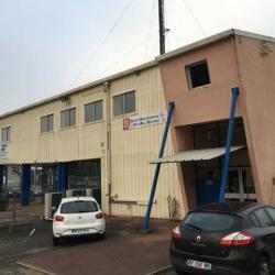 Location Bureau Brétigny-sur-Orge 170 m²