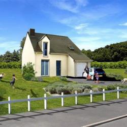 Maison  6 pièces + Terrain  280 m² Savenay