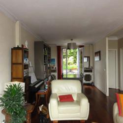 vente Maison / Villa 6 pièces Rueil Malmaison