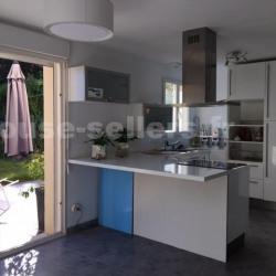 vente Maison / Villa 4 pièces Le Plessis-Belleville
