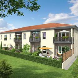 photo immobilier neuf Ceyzériat
