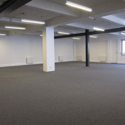Location Bureau Paris 3ème 220 m²