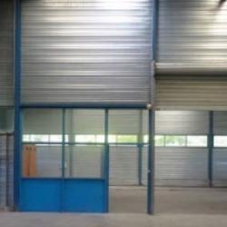 Vente Local d'activités Aix-les-Bains 1189 m²