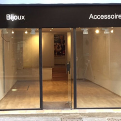 Location Local commercial Albi 37 m²