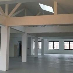 Location Bureau Sartrouville 594 m²