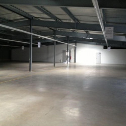 Vente Local commercial La Couronne 1206 m²