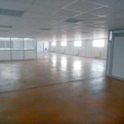 Location Bureau Argenteuil 747 m²