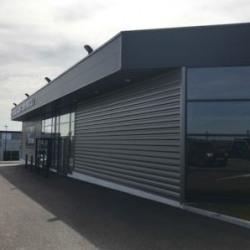 Location Local d'activités Anse 230 m²