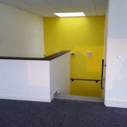 Location Bureau Rosny-sur-Seine 3362 m²