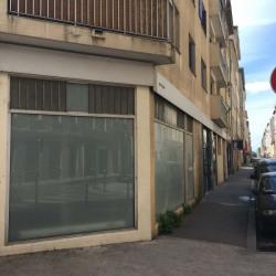 Vente Local commercial Lyon 7ème 37 m²