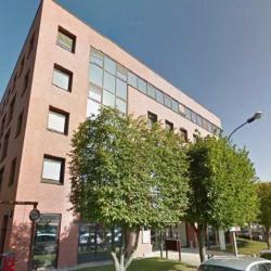 Vente Bureau Meudon la Foret (92360)