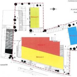 Vente Local d'activités Saint-Herblain 295 m²