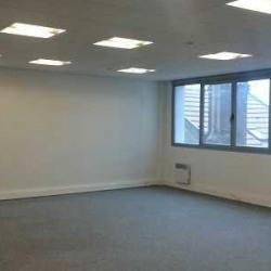 Location Bureau Cachan 320 m²