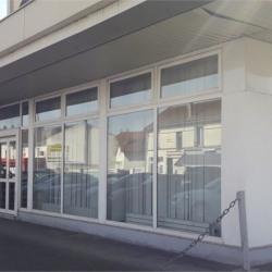 Vente Bureau Melun 520 m²
