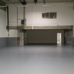 Vente Local d'activités Pontault-Combault 771 m²
