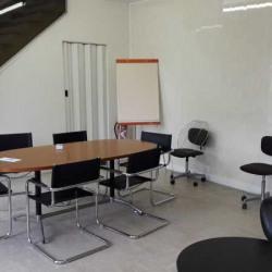 Location Bureau Chennevières-sur-Marne (94430)