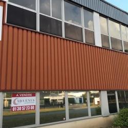 Vente Entrepôt Trappes 547 m²