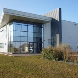 Vente Local d'activités Gevrey-Chambertin 4096 m²