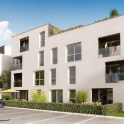 photo immobilier neuf Faches-Thumesnil