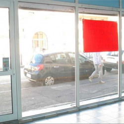 Vente Local commercial Marseille 8ème (13008)