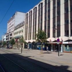 Vente Bureau Dijon 174 m²