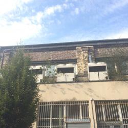 Vente Local d'activités La Plaine Saint Denis 252 m²