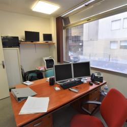 Location Bureau Paris 12ème 52 m²