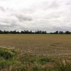 Terrain  de 411 m²  Lavernose-Lacasse  (31410)