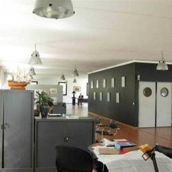 Location Bureau Fontenay-sous-Bois 1200 m²