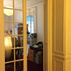 Location Bureau Paris 9ème 176 m²