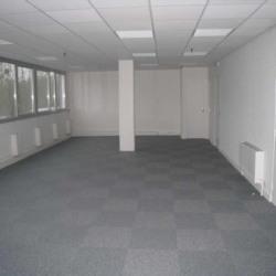 Location Entrepôt Herblay 1820 m²