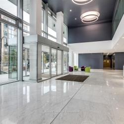 Location Bureau Rueil-Malmaison 3951 m²