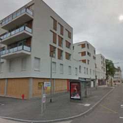 Location Local commercial Dijon 84,1 m²