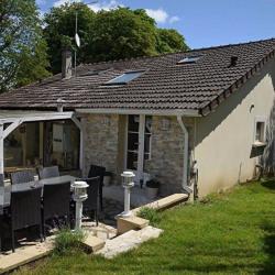 Maison Longpont Sur Orge 5 pièce(s) 115 m2