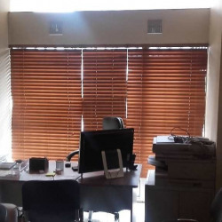 Vente Local commercial Neuilly-sur-Marne (93330)