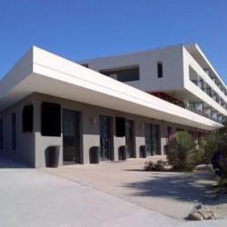 Vente Bureau Le Crès 549 m²