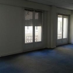 Location Bureau Nice 547 m²