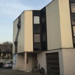 Location Bureau Cran-Gevrier 62 m²
