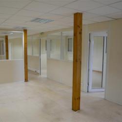 Location Local d'activités Montivilliers 885 m²