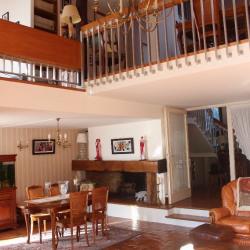 vente Maison / Villa 6 pièces Parmain
