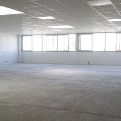 Location Bureau Orgeval 200 m²