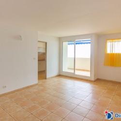 vente Appartement 3 pièces Saint Gilles les Bains
