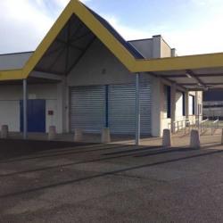 Vente Local commercial Varades 845 m²