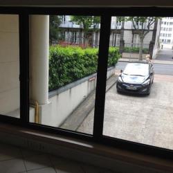 Location Bureau Chamalières 116 m²