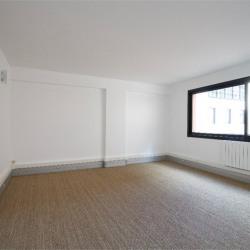 Vente Bureau Montreuil 101 m²