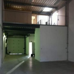 Vente Local d'activités Choisy-le-Roi 168 m²